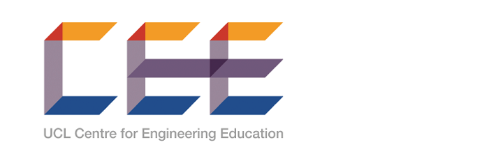Centre for Engineering Education