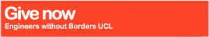 UCL Online Giving