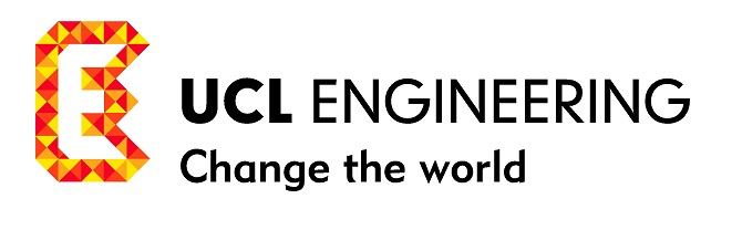 UCL Engineering logo