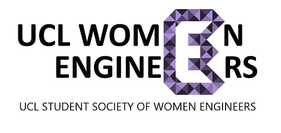 Women Engineers Logo