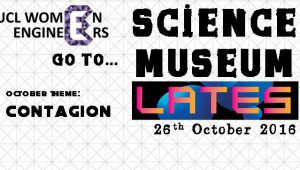 science-museum-lates-facebook-event-photo