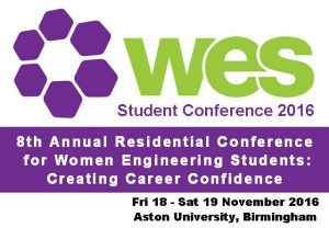 wes-conference-2016