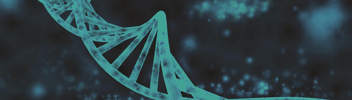bio-chem-banner