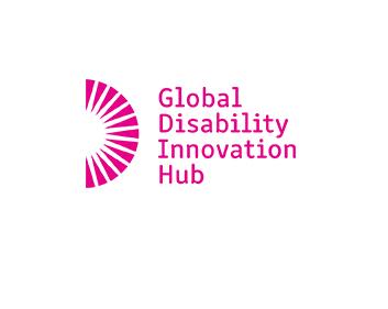 GDI Hub logo