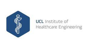 IHE Logo