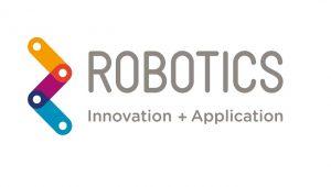 Robotics_Logo_