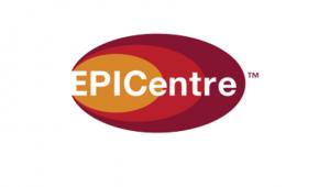 UCL epicentre logo