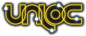 uniloc-logo
