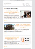 ucl-engineering-news