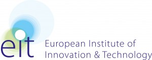 In association with the European Institute of Innovation and Technology