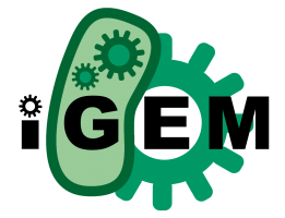 The international Genetically Engineered Machine Competition Logo