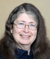 Radia Perlman, Intel Fellow