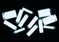 Batteries_200x145px