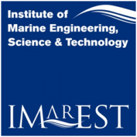 IMarEST, the Institution of Marine Engineering, Science and Technology