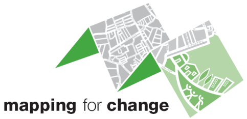 mapping for change logo