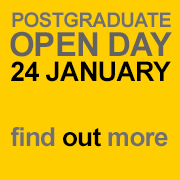 Register here for UCL Engineering and Mathematical and Physical Sciences Postgraduate open day, 24th January 2013
