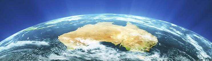 australia_globe_742x214_01