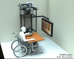 ROBIN system