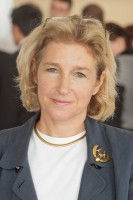 Prof Polina Bayvel