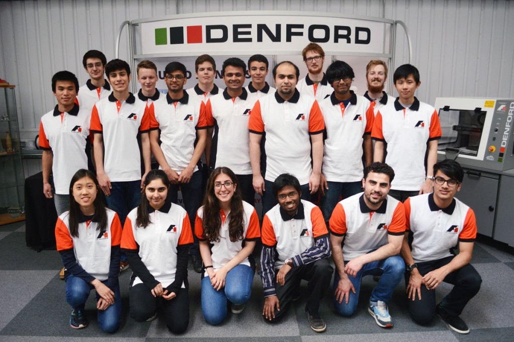 engineering-students-at-denford-completing-mentoring-training-1200px