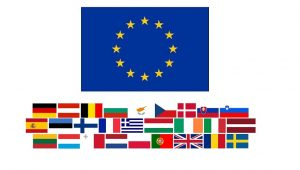 eu_flags4