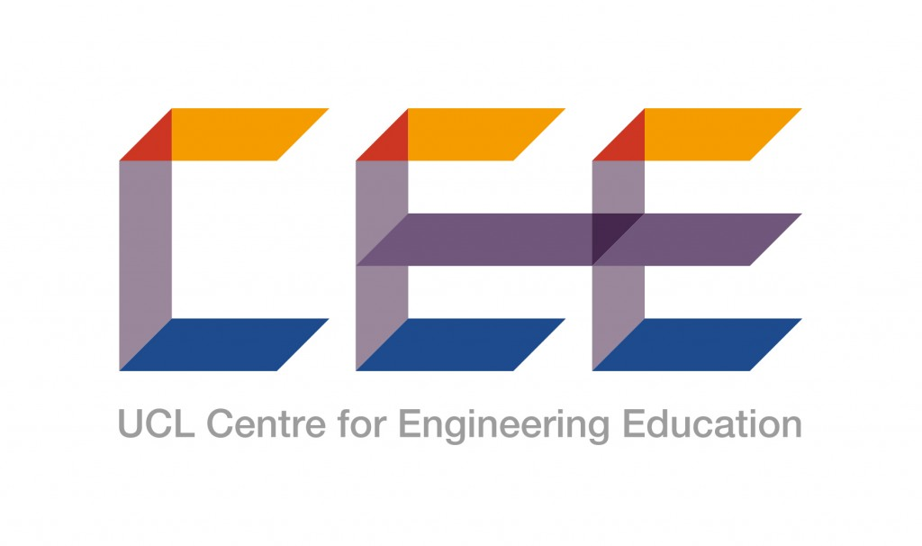 CEE_Logo_Centre_Colour_Small.jpg