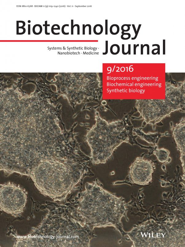 biot_2016_09_cover