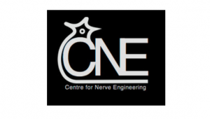 Centre for Nerve Engineering